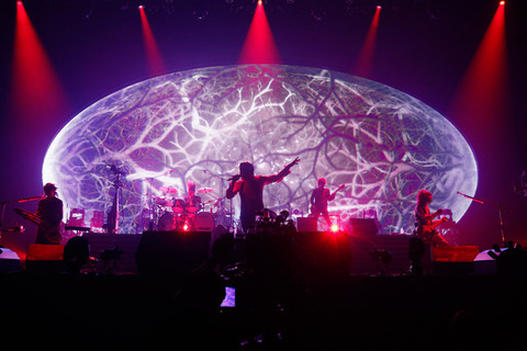 BT_climaxtogether3rd_live_2_fixw_640_hq