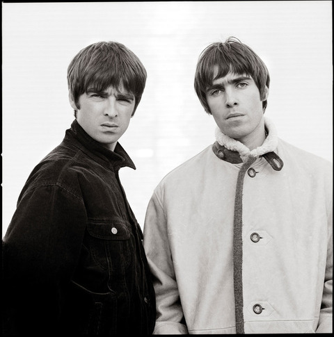 news_xlarge_oasis_supersonic_201609