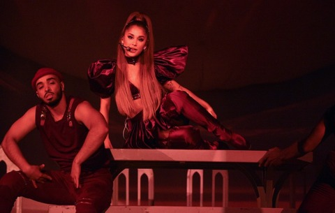 ArianaGrandeGettyImages-1168656991-720x458