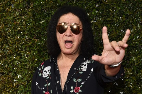 2016_GeneSimmons_GettyImages521963508_100516-720x477