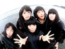 アイドルグループはデビューから3年以内にブレイク出来なければそれ以降ブレイクすることはない。