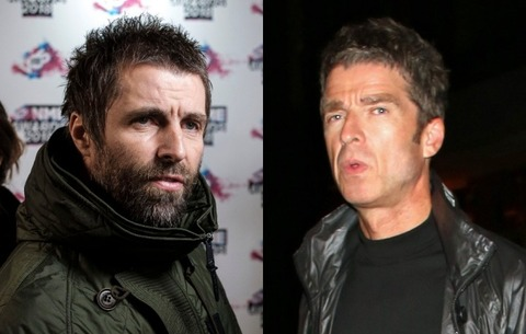 Liam-Gallagher-Noel-Gallagher-1-720x457