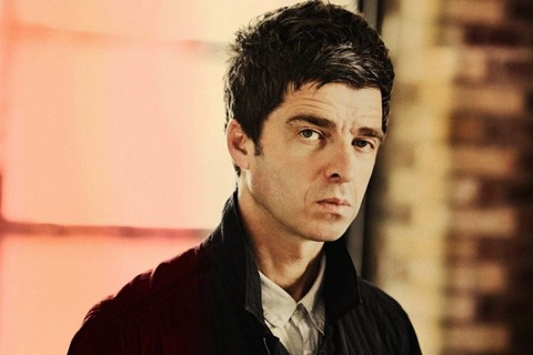 NoelGallagher03DC0510111-720x480