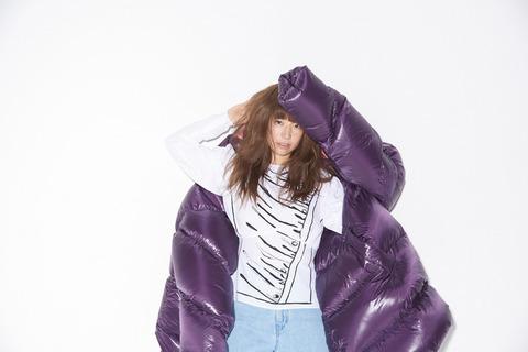 news_header_yuki_art201612