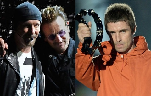 U2-Liam-Gallagher-Getty-720x457