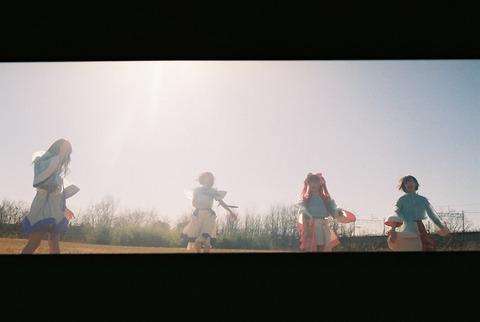 20191019-00000041-natalien-000-0-view