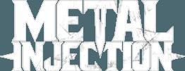 metal-injection-logo