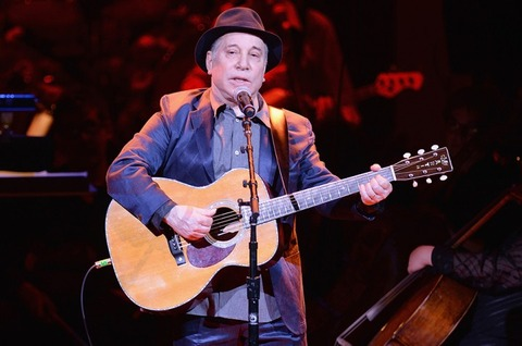 2016_PaulSimon_GettyImages-485403125_060616-1-720x477