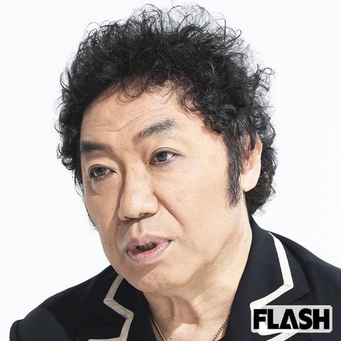 20210220-00010010-flash-000-3-view