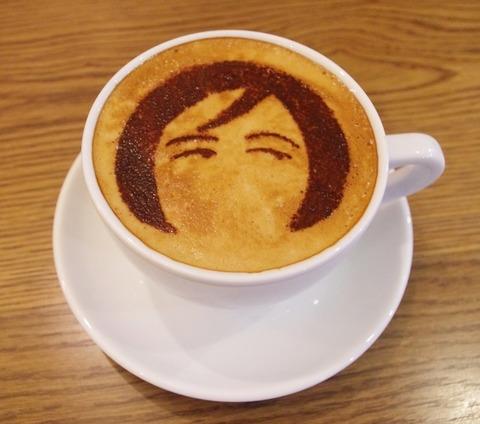 news_xlarge_latte