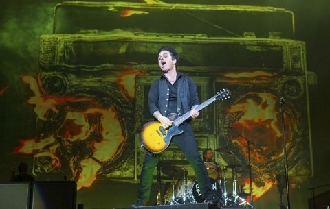 greenday-GettyImages-873804996-720x458
