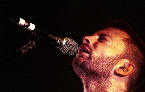 Radiohead-1-720x458