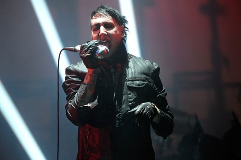 2015MarilynManson_GettyImages-494179692201115-720x477