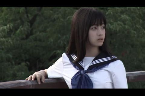 tokyo_torisetsu_img_483-02