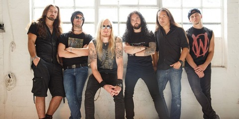 dragonforce_news-720x360