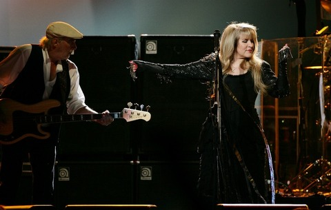 GettyImages-94102964_FLEETWOOD_MAC_1000-720x457