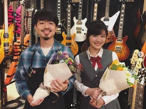kawadokoasuka_hamaokamoto_cm_20181129