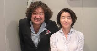 俺「高嶋ちさ子とか葉加瀬太郎ってバイオリン上手いの?」藝大大学院音楽研究科友達「下手だよ。上手いわけないじゃん。」