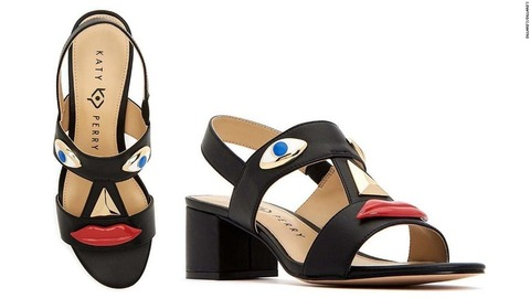 katy-perry-face-shoes-super-169