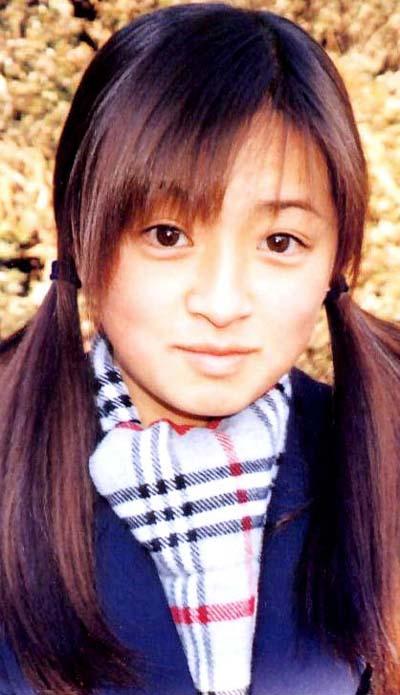 20120328_hamasakiayumi_12