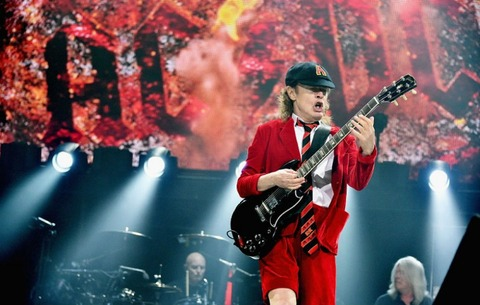 acdc-axl-rose-new-album-720x457