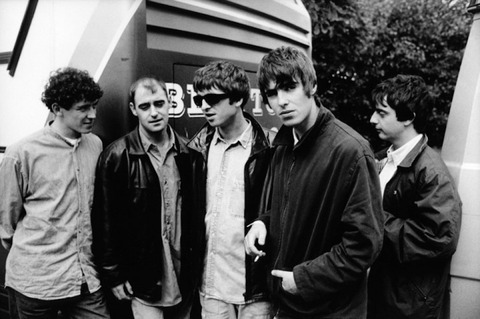 Oasis_getty85216701_250214-1-720x479
