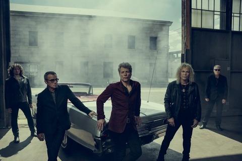 Bon-Jovi-artist-photo--720x480