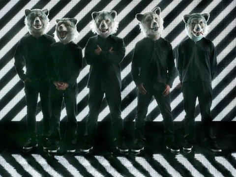 9391845_man with a mission