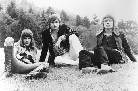 Emerson-Lake-Palmer-1970-billboard-1548