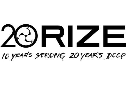 news_xlarge_RIZE_20th_logo02