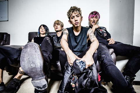 news_header_ONEOKROCK_art20160606