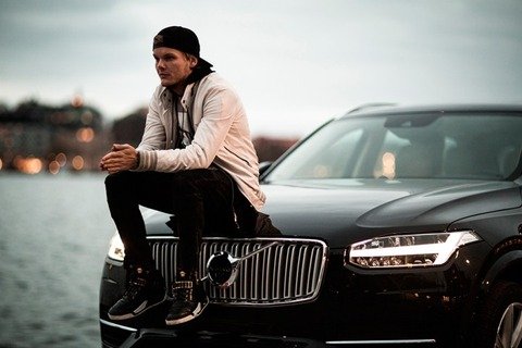 2015VolvoCars_Avicii_Press_290515-720x480