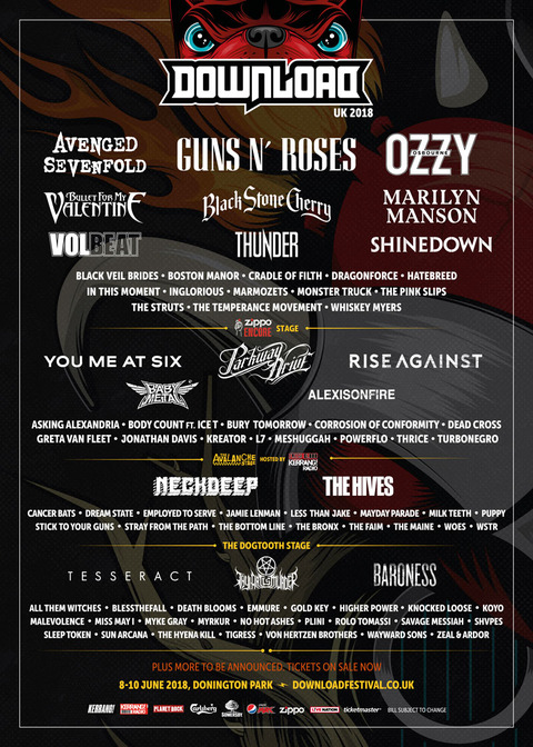 download2018