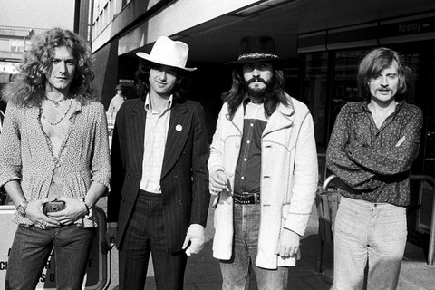 2015LedZeppelin_Getty109775042_10230315-720x480