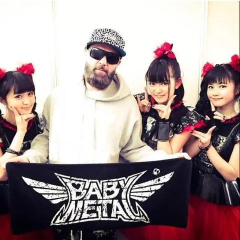 160520_babymetal9