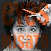 20160110-00010000-musicv-000-1-view