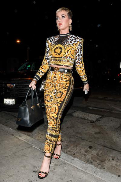 Katy+Perry+Katy+Perry+Rocks+Animal+Print+Outfit+f_z9iogzJBBl