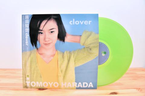 haradatomoyo_clover_01_fixw_730_hq