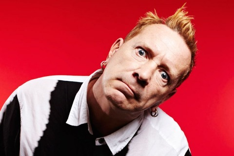 2012JohnLydonEM240412-720x480