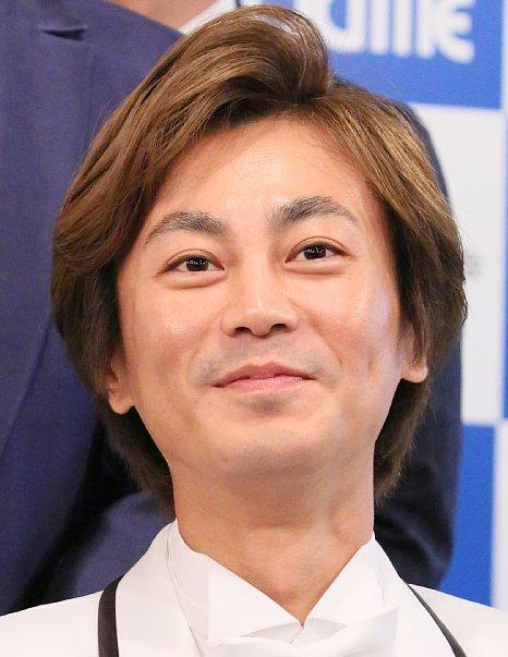 hikawa_kiyoshi