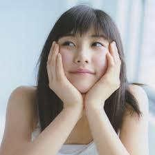 モー娘。佐藤優樹「水着になるのは嫌。仕事なら私に1億8000万円欲しい。ヌードなら600億円必要。」