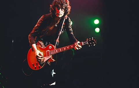 Jimmy-Page-Gibson-Les-Paul-720x454