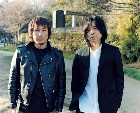 miyamoto_yokoyama_fixw_730_hq