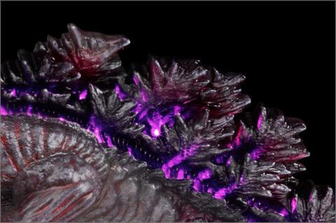 GodzillaGuitar_5_fixw_640_hq
