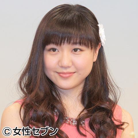 1609_mitani_takumi