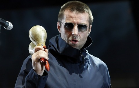 GettyImages-839992308_LIAM_GALLAGHER_1000-720x457