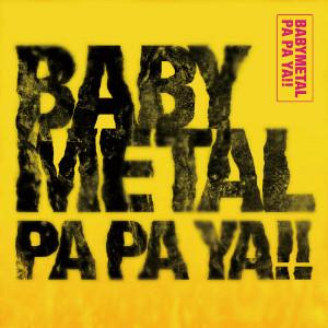 20190627-babymetal2