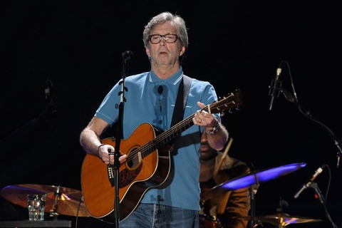 2015EricClapton_Getty170844300120115-720x480