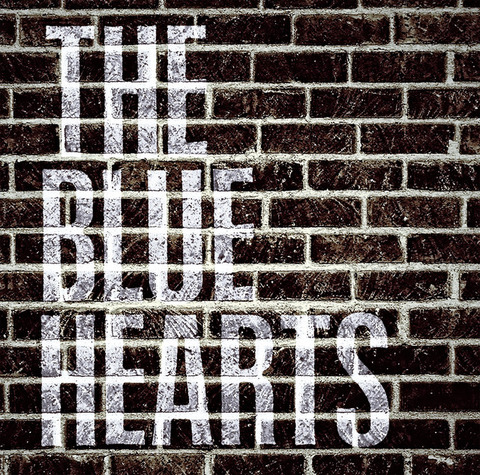 thebluehearts_jkt201712_fixw_640_hq