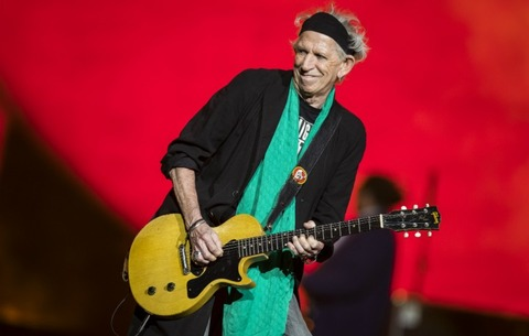 Keith-Richards-720x457